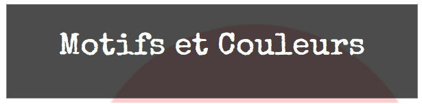logo_motifs_et_couleurs.jpg