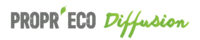 PROPRECO-DIFFUSION_logo_1-ligne.jpg