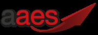 AAES_logo.png