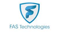 logo-fas-technologies.jpg