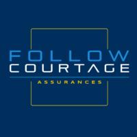 follow-courtage-logo.png