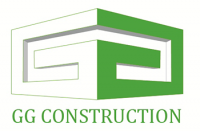 logo_ggconstruction.png