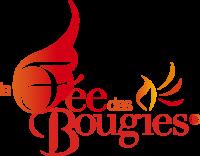 logo_fee_des_bougies.png
