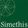 logo_simethis.jpg