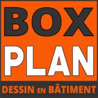 boxplan-logo-2019-vfc.png