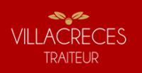 logo_villacreces.png