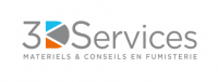logo-3ds.png