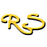 logo_msaura.jpg