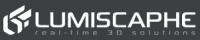 logo_lumiscaphe.png
