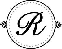 logo-R-vect.jpg