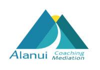 Alanui-logo-test-3-aqua.jpg