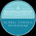 Logo-140x140.png