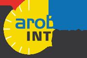 logo_arobase_interim.png