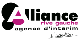 logo_alliancerg.png