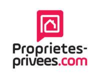 logo-proprietes-privees.com_.jpg