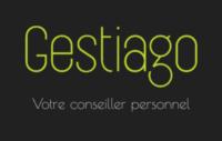 Logo-Gestiago-2020.png