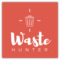logo-waste_hunter.png