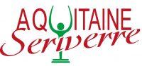 logo_aqutaine_seriverre.jpg