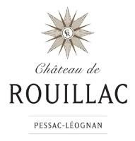 logo_rouillac.png