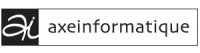 logo_axeinformatique.png