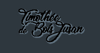timothee-de-bois-jusan-logo.jpg
