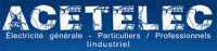 logo_acetelec.png