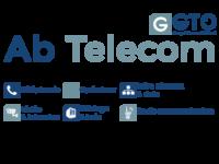 ab-telecom-+-services.png