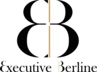 executive-berline-logo.png