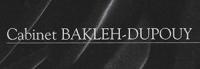 logo_bakleh_dupouy.png