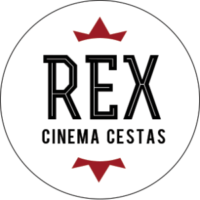 Logo-cinema-REX-Cestas.png