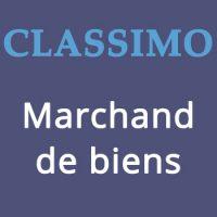 logo_classimo.jpg