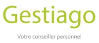 Logo-Gestiago-2018.png