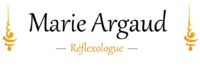 marie-argaud-logo.jpg