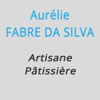 logo aurélie Fabre da silval.jpg