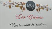 logo_les_grepins.jpg