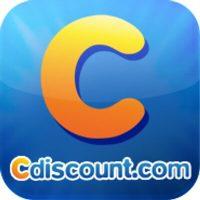 logo_cdiscount.jpg