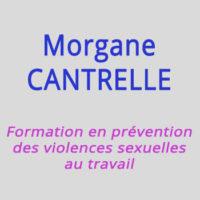 morgane_cantrelle_logo.jpg