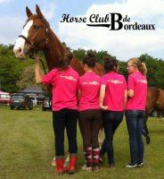 horse_club_bordeaux.jpg