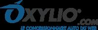 Oxylio logo.png