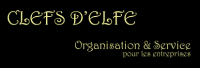 logo_clefsdelfe.png