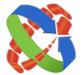 logo_bs_innoclean.jpg