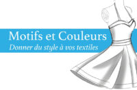 logo_motiffd_et_couleurs.jpg