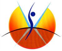 sandrine_Charles_logo.jpg