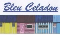 bleu_celadon_logo.png