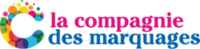 compagnie-des-marquages-logo.png