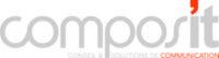 composit-logoHD-300x79.jpg