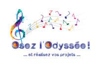 logo-Osez-lOdyssee.jpg
