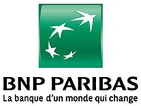 logo_bnp.jpg