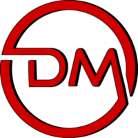Logo_Digimeca-Engineering_2019-300x300.png