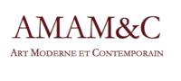 AMAMC logo.png